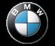 BMW Suomi