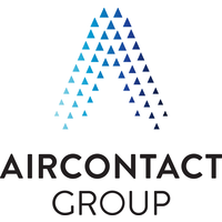 Aircontact Group