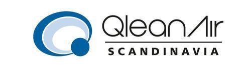 QleanAir Scandinavia AB